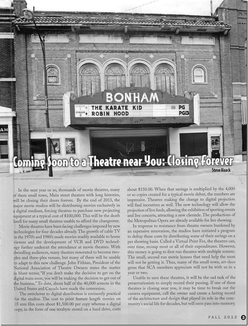 sre theater_Page_1